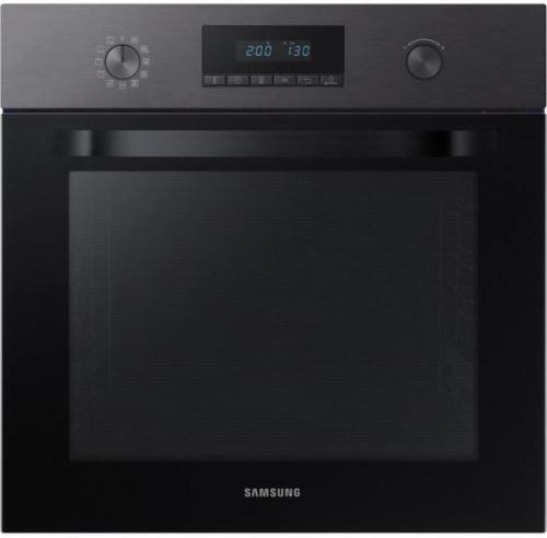 Samsung NV68R2340RM/OL beépíthető sütő + NZ64H57479K/EO indukciós főzőlap + NK24M7070VB/UR kürtős páraelszívó szett | DigitalPlaza.hu