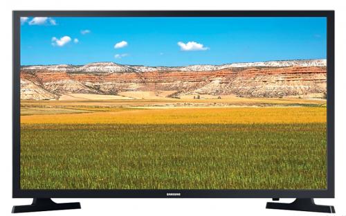 Samsung UE32T4302AKXXH HD Smart LED 32(80cm) televízió | DigitalPlaza.hu