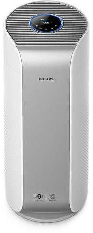 Philips AC3854/50 Series 4000i légtisztító | DigitalPlaza.hu