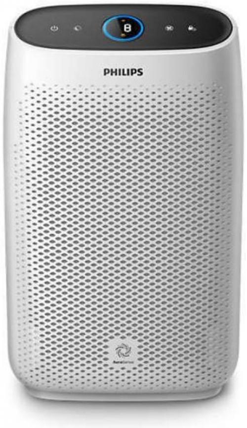 Philips AC1214/10 Series 1000i légtisztító | DigitalPlaza.hu
